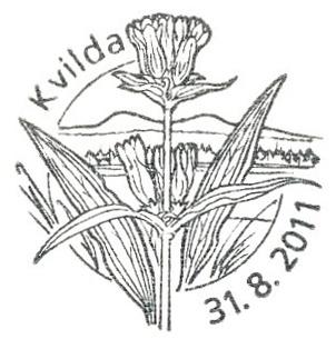 Ochrana přírody: Šumava - biosférická rezervace UNESCO
