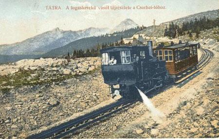 Od filatelie k filokartii aneb jak jsem začal sbírat pohlednice