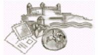 Odborný a sprievodný program Bratislavských zberateľských dní