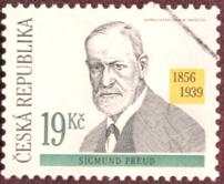 Osobnosti:  F. J. Gerstner, J. Ježek a S. Freud