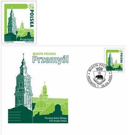 Polsko 1/2005