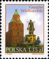 Polsko 1/2007
