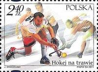 Polsko 1/2011