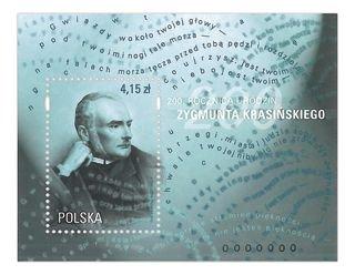 Polsko 1/2012