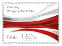 Polsko 1/2013