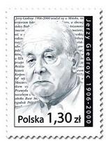 Polsko 2/2006