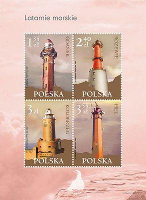 Polsko 2/2007