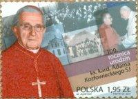 Polsko 2/2011