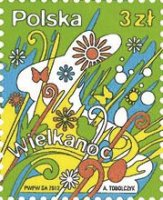Polsko 2/2012