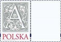 Polsko 3/2010