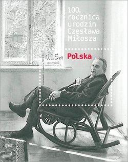 Polsko 3/2011