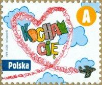 Polsko 4/2010