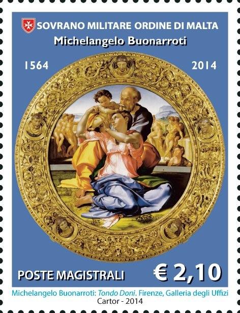 Pošta z Říma