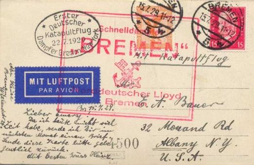 Poštovní razítka – patnáctá část