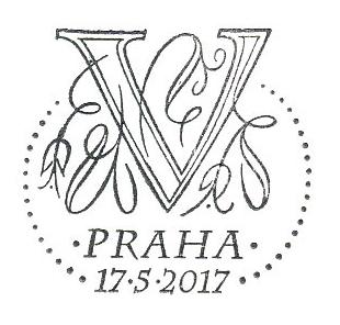 Pražský hrad - Paolo Veronese - sv. Kateřina s andělem