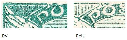 Proč sbírám novinové známky - sokol v letu?