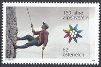 Rakousko 1/2012