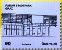 Rakousko 3/2011