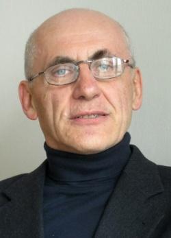 Rozhovor s Dušanem Polanským o filatelii a sběratelství