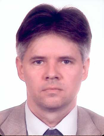 Rozhovor s editorem zpravodaje SSČSZ SČF  Josefem Froncem