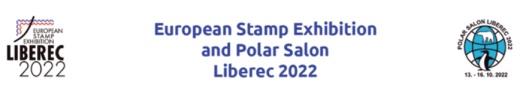 Rozhovor s Josefem Chudobou na téma Evropská výstava poštovních známek Liberec 2022