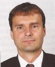 Rozhovor s Petrem Fenclem - vystavovatelem a aktivním filatelistickým funkcionářem