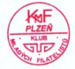 Rozhovor s vedoucím KMF Plzeň Oldřichem Pelíškem