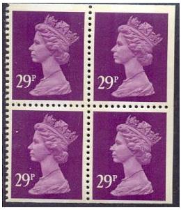 Rozprávky z poštového múzea - Čo sú to poštové známky