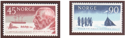 Rozprávky z poštového múzea - Nováčik