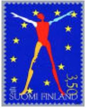 Rozprávky z poštového múzea - Prečo niektoré známky šušlú