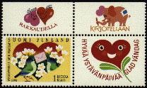 Rozprávky z poštového múzea - Valentinka