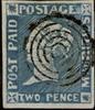 Slávne známky