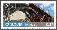 Slovinsko 2/2013