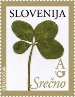 Slovinsko 4/2011