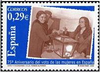 Španělsko 1/2006