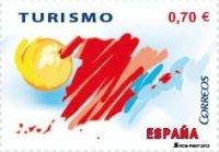Španělsko 1/2012