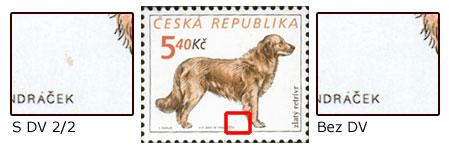 Specializace - Chovatelství - psi - německý ovčák a zlatý retriever (č. 296 a 297)