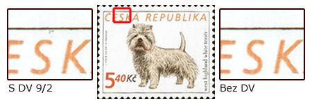Specializace - Chovatelství - psi - west highland white terier a beagle (č. 298 a 299)