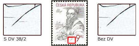 Specializace - Jan Ámos Komenský (č. 284)