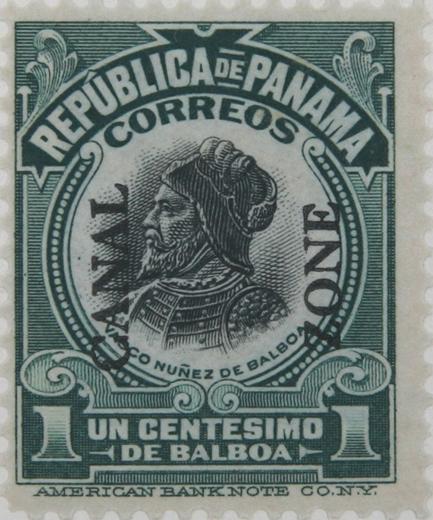 Sté jubileum Panamského průplavu