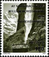 Švýcarsko 2/2007