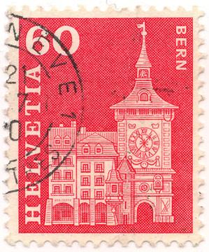 Ten pražský staroměstský byl dřív a je hezčí