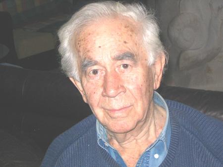 Tibor Bartfay - národný umelec