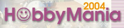 Tisková zpráva: HOBBYMANIA po roce opět v Plzni