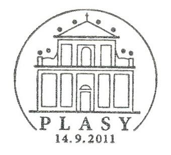 Umělecká řemesla: Historické varhany, Plasy