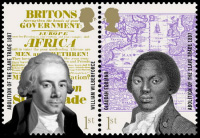 Velká Británie 1/2007