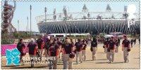 Velká Británie 6/2012