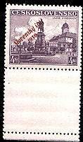 Výběr z nabídky philashop.cz (2.6. 2003)