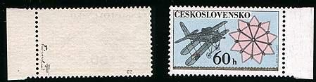 Výběr z nabídky philashop.cz (4.2.2003)
