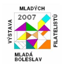 Výstava Mladá Boleslav 2007 se blíží